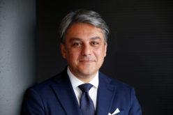Лука де Мео оглави група Renault