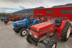 Годишни технически преглед на земеделска и горска техника (ПИСМО)