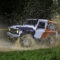Jaguar Land Rover взе под крилото си Bowler