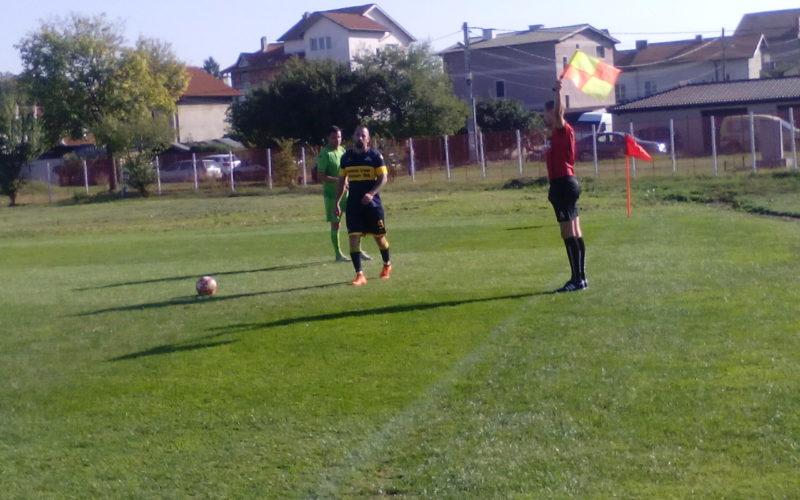 """Първо във """"Витоша нюз"""": Още един зимен турнир радва феновете в Софийско"""
