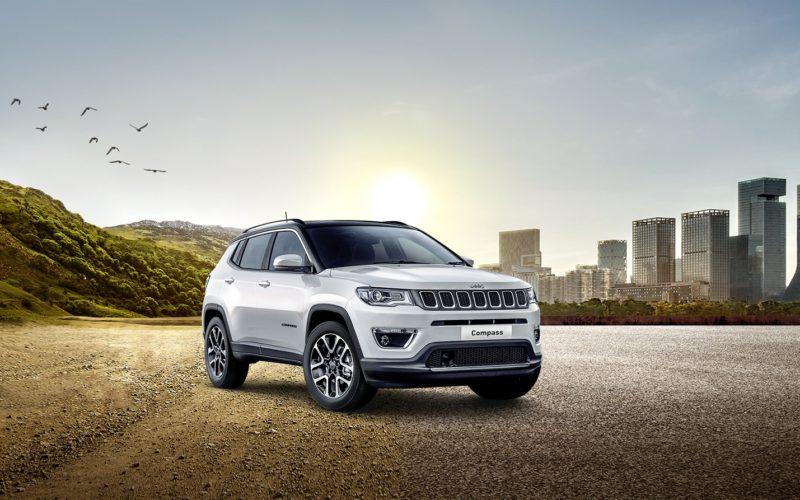 Vitoshanews.com приветства Витоша Ауто за представителството на Alfa Romeo и Jeep