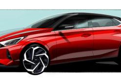 Hyundai i20 се сгоди с динамиката