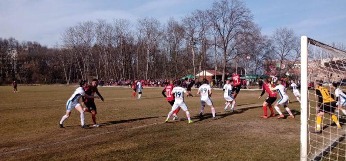 Локомотив (София) чака централен защитник от Гърция