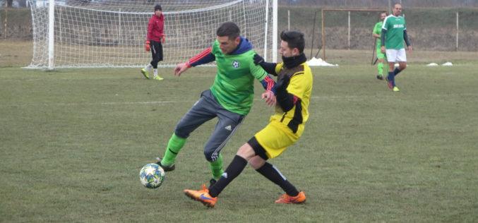 Вихър удари Спортист, Банкя надви талантите на Локо Сф (СНИМКИ)