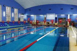 Нови успехи на плувците от Елин Пелин
