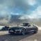 Отличие за Range Rover Evoque от AMS
