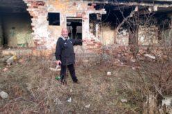 С уран от Бухово е направена съветската атомна бомба