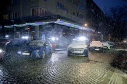 Vоlkswаgеn T-Сrоss e колата на 2020 г. за България