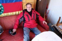 """Цветан Данов: Вкарах хеттрик, а баща ми ме пита – """"Абе, ти игра ли днеска?"""""""