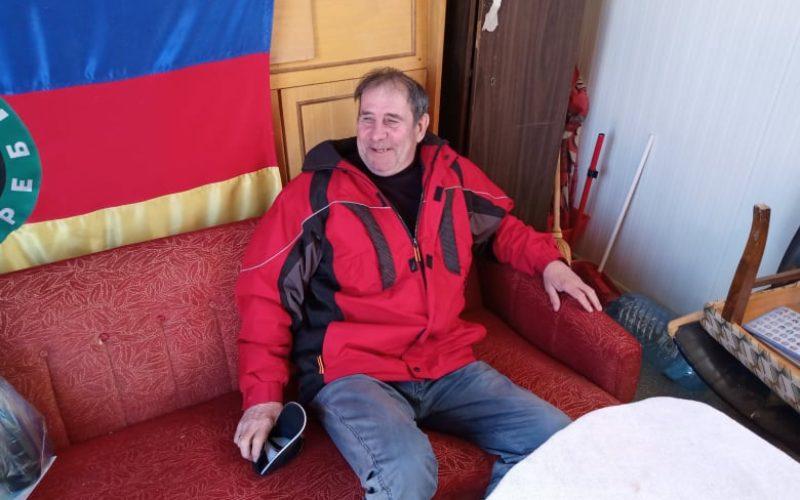 """Цветан Данов: Молех се на Жежов – """"Не ми пиши автогол, че във Враца ще ме обесят"""""""