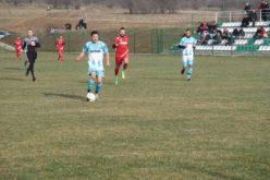 Футболни емоции чакат феновете на турнири в Требич и Подгумер