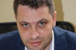 Александър Сиди от ВМРО: Изложбата в Лувъра с влияние на исляма над християнството трябва да бъде спряна!