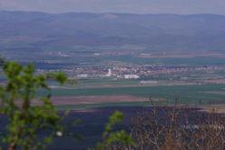 13 жители на Община Елин Пелин са под домашна карантина