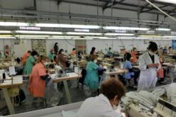 Коронавирусът като шанс за българските производители