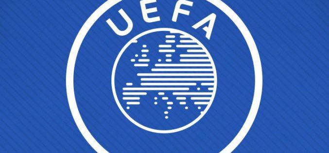 Официално: Вижте какво решиха за провеждането на Евро 2020!