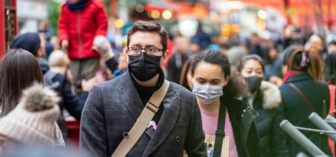 Епидемията: Какво следва от всичко това?*