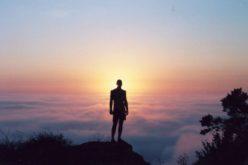 Астро доза – светът се променя след 4-и юли, историята превключва на друга предавка