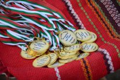 Навръх Националния празник ни чакат футболни емоции в Подгумер