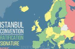 ООН призовава България да ратифицира Истанбулската конвенция (ДОКУМЕНТ)