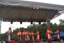 """Фестивалите """"Лазарица"""" и """"На хоро при шопите"""" ще бъдат проведени с онлайн видео"""