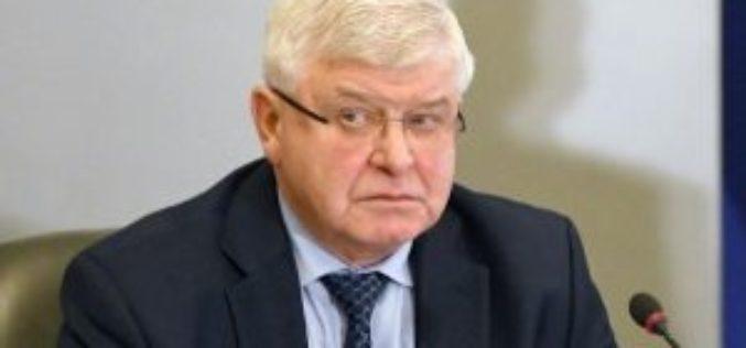 Здравният министър издаде заповед, с която въвежда противоепидемични мерки в България