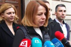 Извънредно: И в София има два случая на COVID-19!