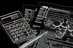 ВМРО с пакет от финансови, икономически и данъчни мерки за преодоляване последиците от кризата