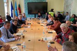 Официално: В София няма регистрирани случаи на заразяване с COVID-19