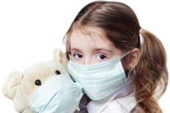 Предписание за провеждане на задължителни хигиенни и противоепидемични мерки в Елин Пелин
