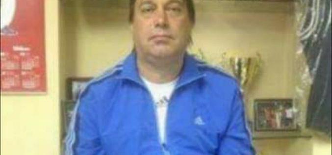 Александър Бончев: Олимпиакос даваше 1 милион долара за мен, идол ми беше Гиби Искренов