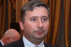 КПКОНПИ обясни за запорираните имоти на Иво Прокопиев