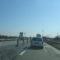 Облекчава се преминаването през КПП-ата на входно-изходните пътища на областните центрове