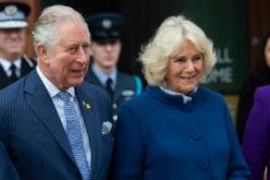 Шок в Англия! Принц Чарлз заразен с коронавирус!
