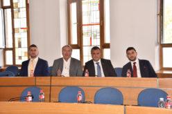 ВМРО – София: Центровете за мигранти в столицата да се затворят!