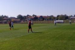 Мрамор със сензационен трансфер! Привлече Маджо, той дебютира с фамозен гол!