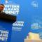 Джамбазки: Българският национален интерес налага да няма граница от Охрид до Черно море!