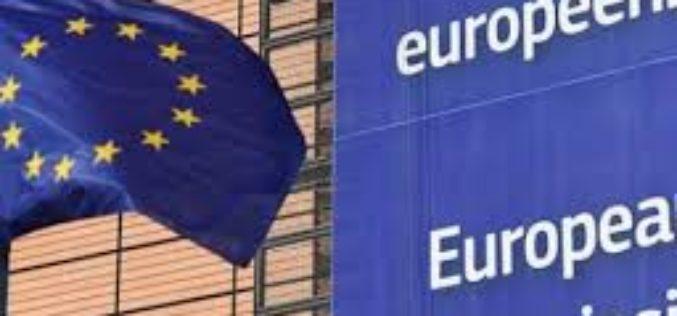 ЕК прие рамка за допълнително подпомагане на икономиките в условията на епидемия