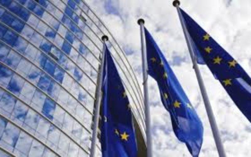 България получава над милиард евро от ЕС за борба с коронавируса