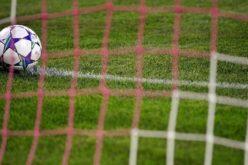 Кошмарен тим за родния футбол обяви фалит