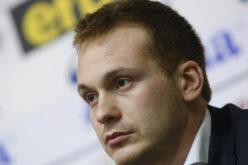 Шефът на ЦСКА 1948 Добри Гьонов: Решението на БФС е най-правилното за Четвърта лига!