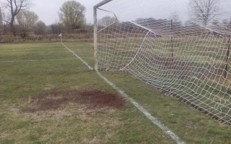 Обсъжда се: Почти без футбол до есента в Четвърта лига! Има и компромисен вариант