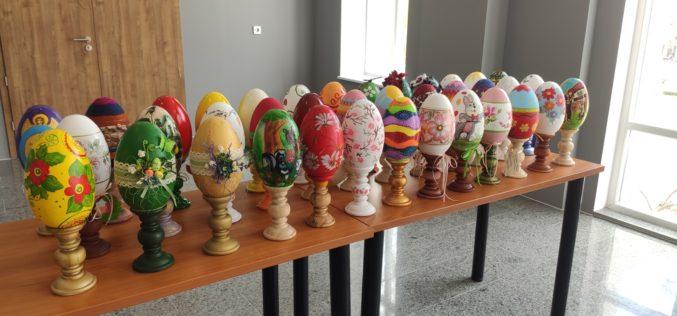 """Акцията """"С добро по Великден"""" е за деца с проблеми (ПОДРОБНОСТИ)"""