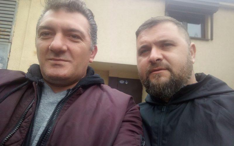 Иван Иванов от Житен: С оглед ситуацията в страната това е разумно решение