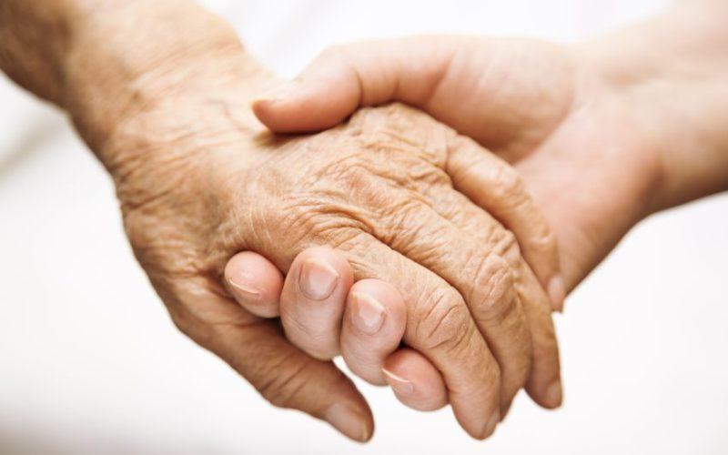 """Екипът на район """"Надежда"""" с нов социален проект с грижа за възрастните хора и лица с увреждания"""