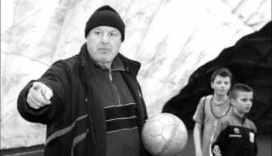 """Краси Борисов на 70: Пената скъса мускул след победата на """"Парк де Пренс"""""""