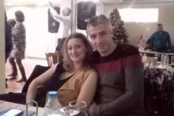 Живко Пъшев от Банкя: Най-добре е всичко да бъде, както беше досега