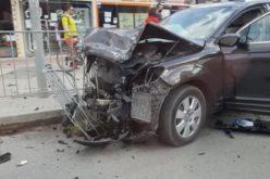 22-годишен дрогиран хлапак е убил Милен Цветков? (СНИМКИ)