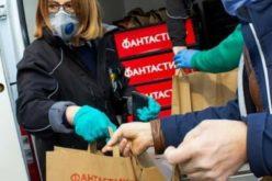 Фандъкова готова с първи пакет от мерки в подкрепа на бизнеса