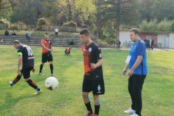Явор Белчев от Пасарел: Футболът ни липсва, но извънредното положение изисква и извънредни мерки