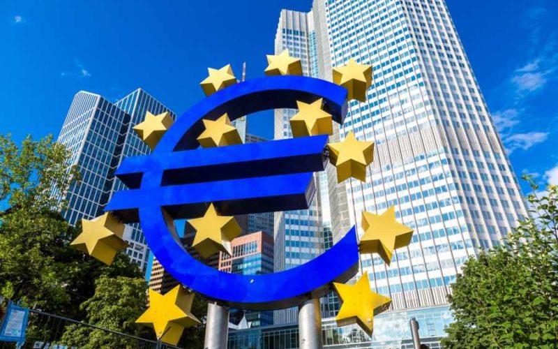 ЕЦБ и БНБ със сделка за суап линия за 2 млрд. евро